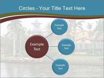 0000083255 PowerPoint Template - Slide 79