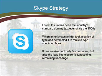 0000083255 PowerPoint Templates - Slide 8