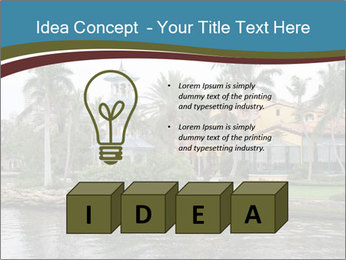 0000083255 PowerPoint Templates - Slide 80