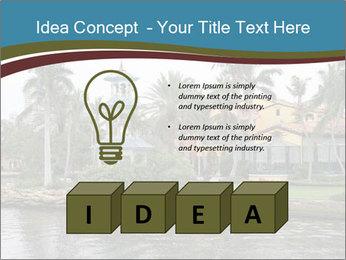 0000083255 PowerPoint Template - Slide 80