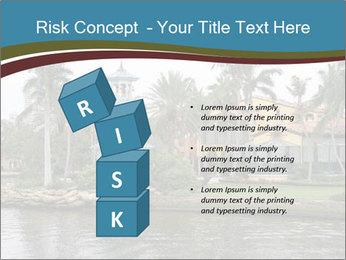 0000083255 PowerPoint Template - Slide 81