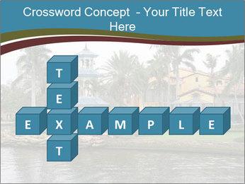 0000083255 PowerPoint Template - Slide 82