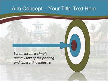 0000083255 PowerPoint Template - Slide 83