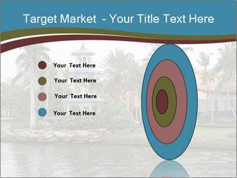 0000083255 PowerPoint Template - Slide 84