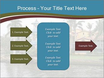 0000083255 PowerPoint Template - Slide 85
