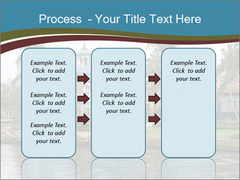 0000083255 PowerPoint Templates - Slide 86