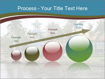 0000083255 PowerPoint Template - Slide 87