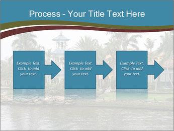 0000083255 PowerPoint Template - Slide 88