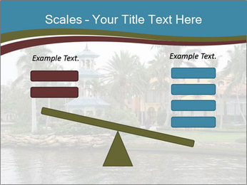 0000083255 PowerPoint Templates - Slide 89