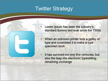 0000083255 PowerPoint Templates - Slide 9
