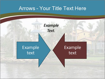 0000083255 PowerPoint Template - Slide 90