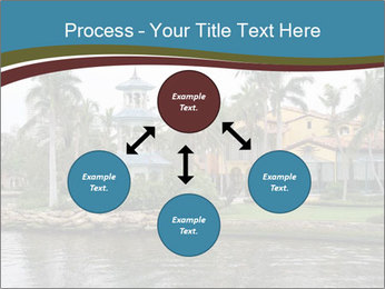 0000083255 PowerPoint Templates - Slide 91
