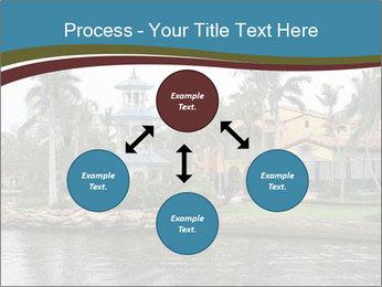 0000083255 PowerPoint Template - Slide 91
