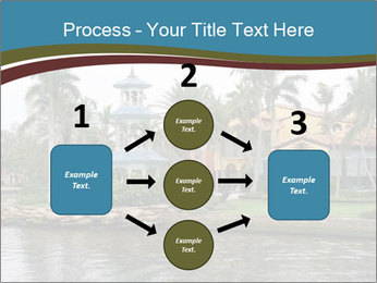0000083255 PowerPoint Templates - Slide 92