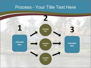 0000083255 PowerPoint Template - Slide 92