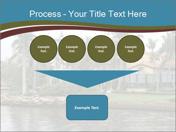 0000083255 PowerPoint Templates - Slide 93