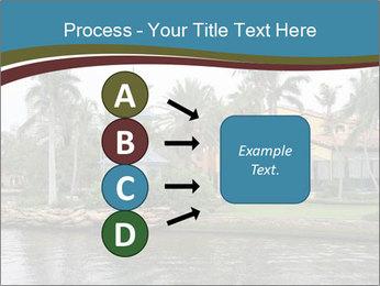 0000083255 PowerPoint Template - Slide 94