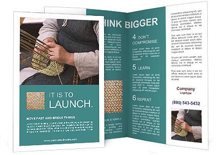 0000083256 Brochure Template