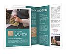 0000083256 Brochure Templates