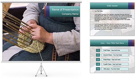0000083256 PowerPoint Template