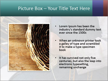 0000083256 PowerPoint Template - Slide 13