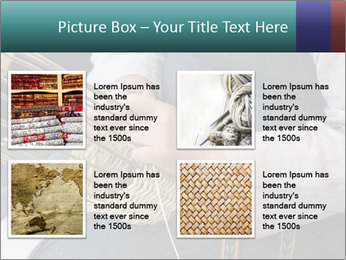 0000083256 PowerPoint Template - Slide 14