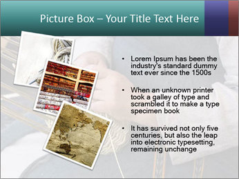 0000083256 PowerPoint Template - Slide 17