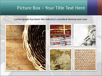 0000083256 PowerPoint Template - Slide 19