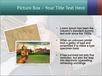0000083256 PowerPoint Template - Slide 20