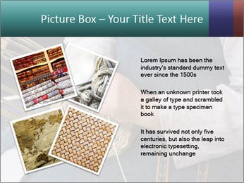 0000083256 PowerPoint Template - Slide 23