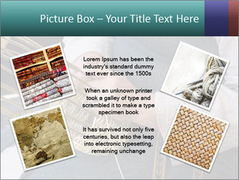 0000083256 PowerPoint Template - Slide 24