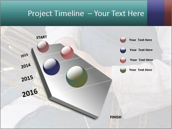 0000083256 PowerPoint Template - Slide 26