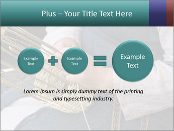 0000083256 PowerPoint Template - Slide 75