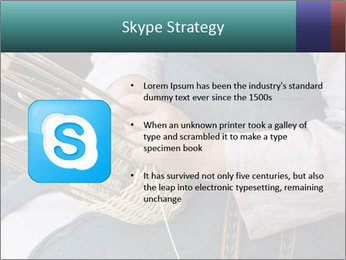0000083256 PowerPoint Template - Slide 8