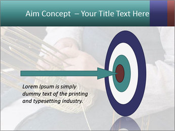 0000083256 PowerPoint Template - Slide 83
