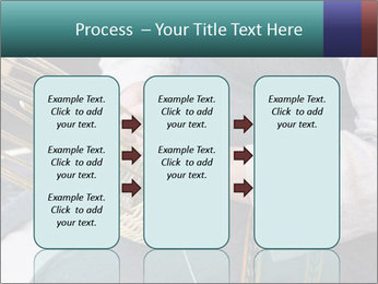 0000083256 PowerPoint Template - Slide 86