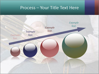 0000083256 PowerPoint Template - Slide 87