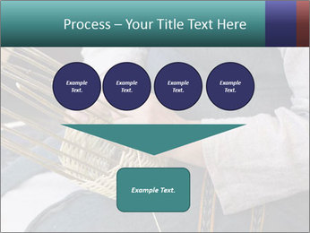 0000083256 PowerPoint Template - Slide 93
