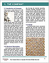 0000083256 Word Templates - Page 3