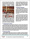 0000083256 Word Templates - Page 4