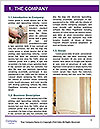 0000083257 Word Template - Page 3