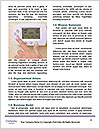 0000083257 Word Template - Page 4