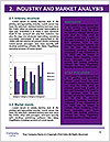 0000083257 Word Template - Page 6