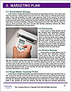 0000083257 Word Template - Page 8