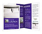 0000083258 Brochure Template