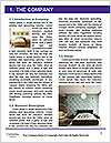 0000083258 Word Template - Page 3