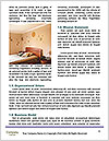 0000083258 Word Template - Page 4