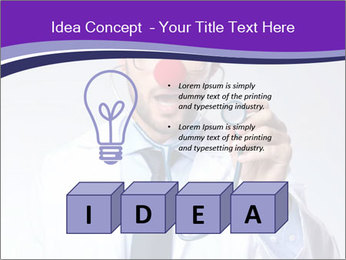 0000083259 PowerPoint Templates - Slide 80