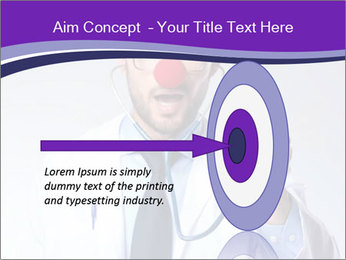 0000083259 PowerPoint Templates - Slide 83