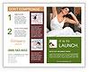 0000083260 Brochure Templates